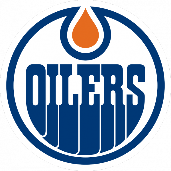 Oilers make minor trade with Canucks