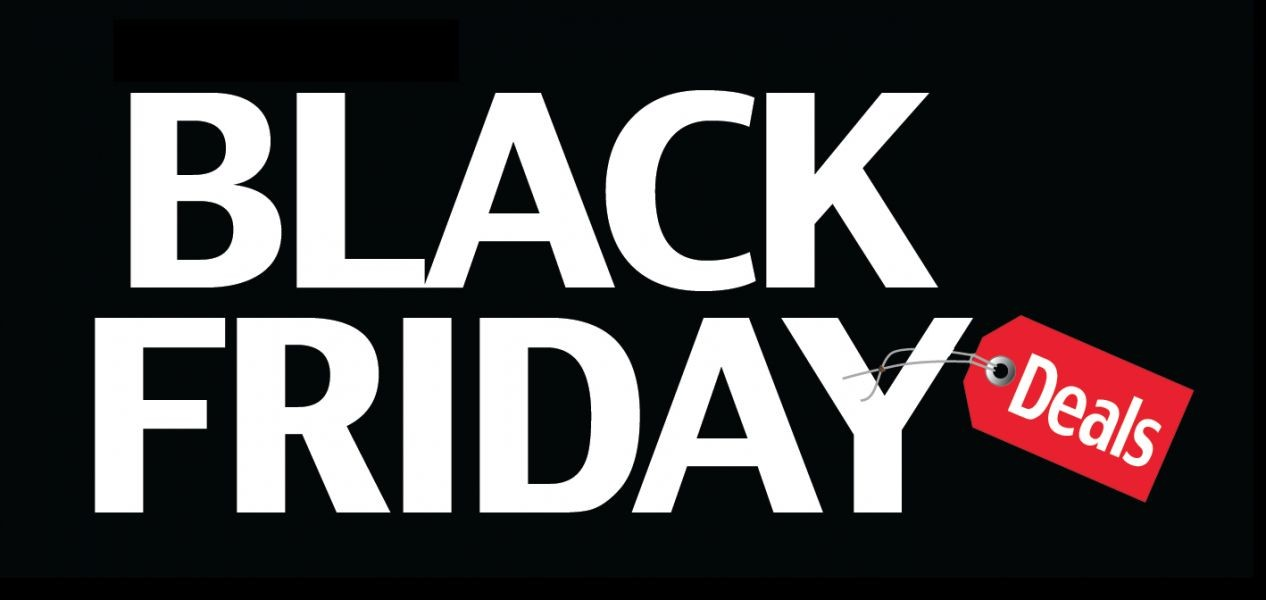 Best local Black Friday sales in Boston