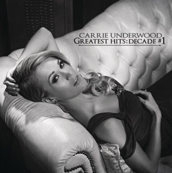 Carrie Underwood to rock Great Allentown Fair next summer