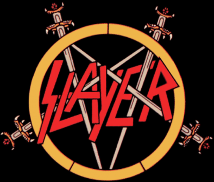 Slayer comes to the Tower Theater Nov 30