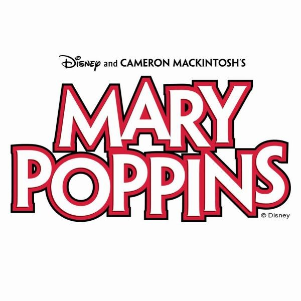 Beck Center for the Arts to present the magic of Mary Poppins
