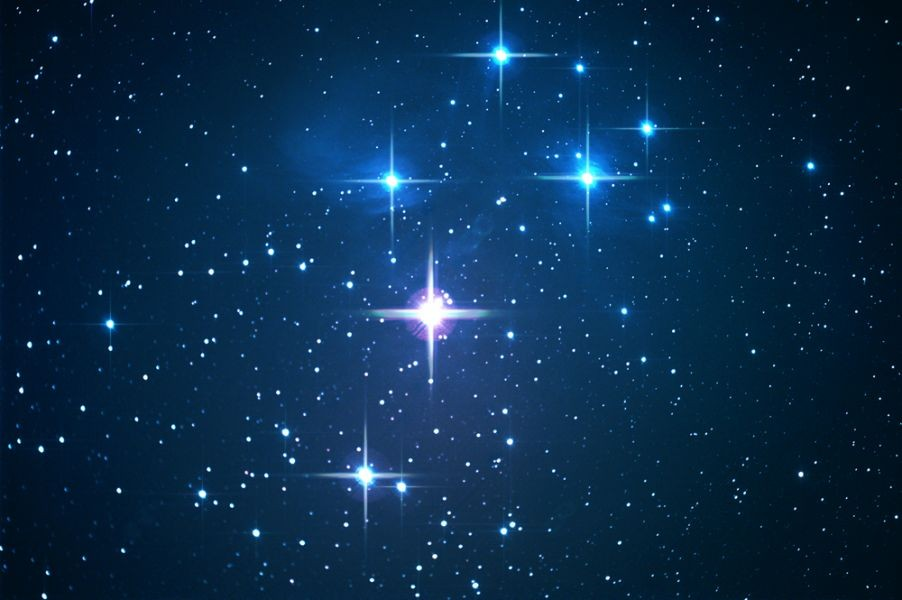 science of the stars Definition of astronomy: astronomy is the study of the sun, moon, stars, planets, comets, gas, galaxies, gas, dust and other non-earthly bodies and phenomena in curriculum for k-4 students, nasa.