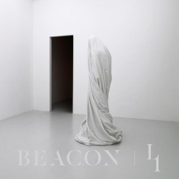 Beacon & Josef Salvat release new music before commencing Winter Tour 2015