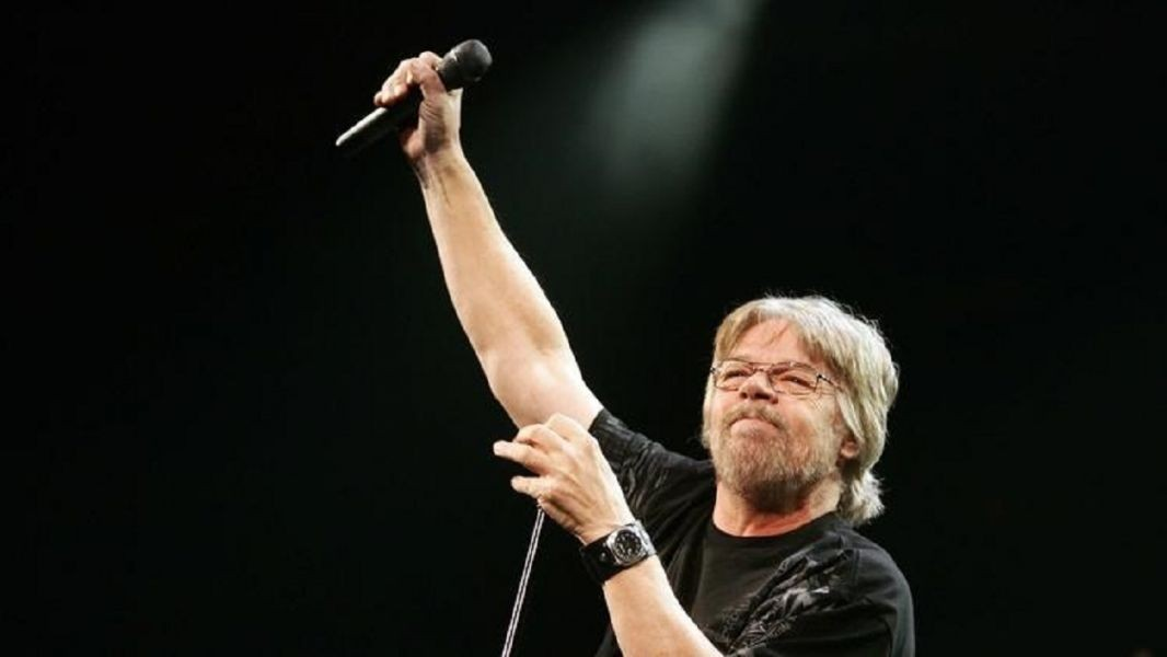 Top 10 Bob Seger and the Silver Bullet Band Songs