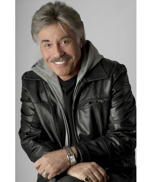 Interview: Tony Orlando talks 'Great American Christmas' residency in Bethlehem