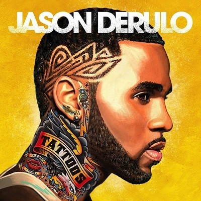 Jason derulo teams up with girlfriend jordin sparks on vertigo