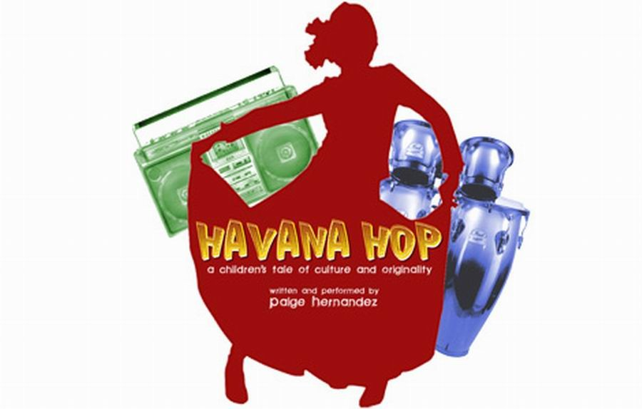 PlayhouseSquare Introduces New Programming Initiative for Havana Hop