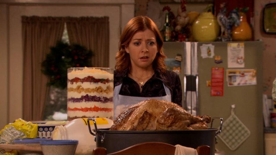 Best restaurants open on thanksgiving in boston axs for What restaurants are open on thanksgiving
