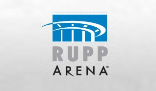 WWE LIVE tickets at Rupp Arena in Lexington