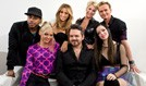 S Club 7 tickets at The O2 in London