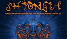 Shpongle tickets at Fonda Theatre in Los Angeles