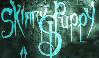 Skinny Puppy and Front Line Assembly tickets at Fox Theater Pomona in Pomona
