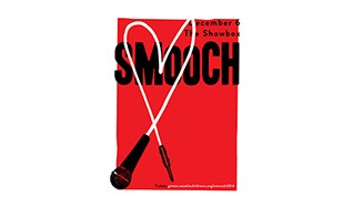 SMooCH: Seattle Musicians for Children's  ... tickets at The Showbox in Seattle