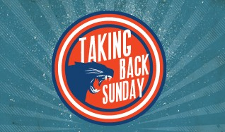 Taking Back Sunday tickets at Best Buy Theater in New York
