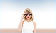 Taylor Swift tickets at Nationals Park in Washington tickets at Nationals Park in Washington