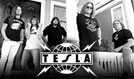TESLA tickets at Arvest Bank Theatre at The Midland in Kansas City