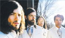 The Avett Brothers tickets at Fox Theater Pomona in Pomona