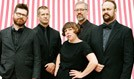 The Decemberists tickets at Royal Oak Music Theatre in Royal Oak