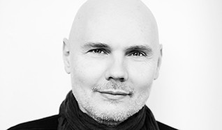 The Smashing Pumpkins tickets at The Warfield in San Francisco