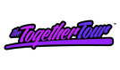 The Together Tour tickets at Valley View Casino Center in San Diego