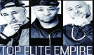 Top Flite Empire tickets at Gothic Theatre in Englewood