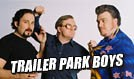 Trailer Park Boys' Still Drunk, High and Unemployed Tour tickets at The Joint at Hard Rock Hotel & Casino Las Vegas in Las Vegas