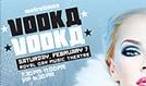 Vodka Vodka tickets at Royal Oak Music Theatre in Royal Oak