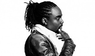 Wale tickets at The Showbox in Seattle
