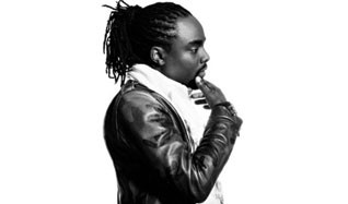 Wale tickets at Gothic Theatre in Englewood