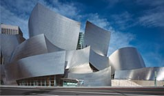 Murray Perahia Los Angeles Tickets tickets at Walt Disney Concert Hall in Los Angeles