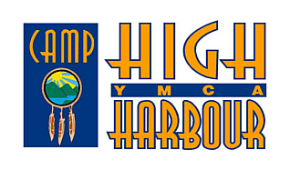 YMCA Camp High Harbour tickets at Gwinnett Performing Arts Center in Duluth