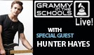 GRAMMY in the Schools® Live!  tickets at Club Nokia in Los Angeles