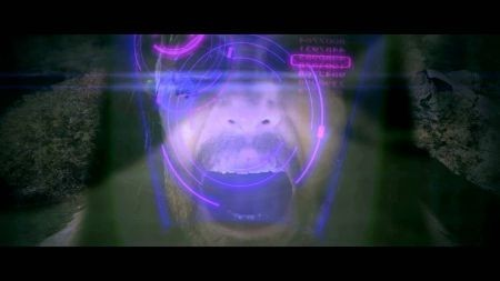 Dim Mak presents Steve Aoki's Neon Future Experience