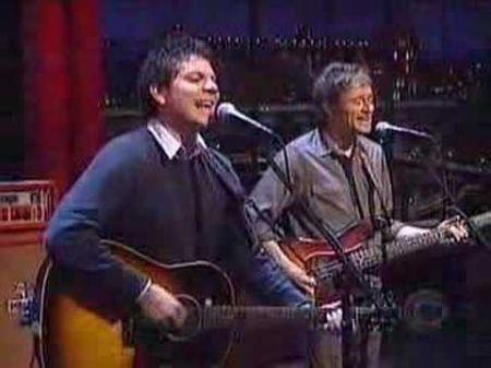Wilco announces new stop in Dallas on 20th anniversary tour