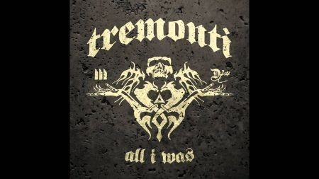 Tremonti is fourth greatest guitarist of all time