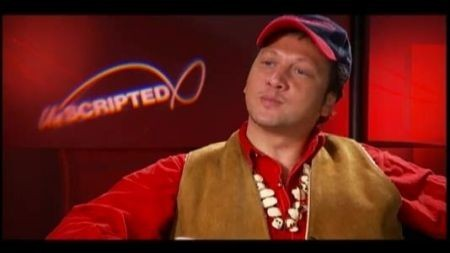 Rob Schneider has shared plenty of laughs