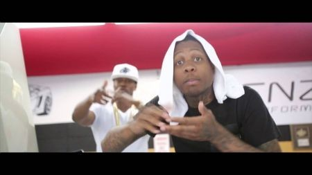 Reek Da Villian talks new record label, upcoming album 'Reek What You Sow'