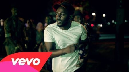 Best rap music videos in 2014