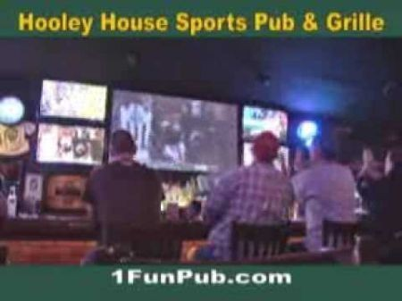 Best place to watch the college football playoff semifinals in Cleveland