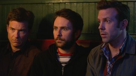 'Horrible Bosses 2' is exactly that: Horrible