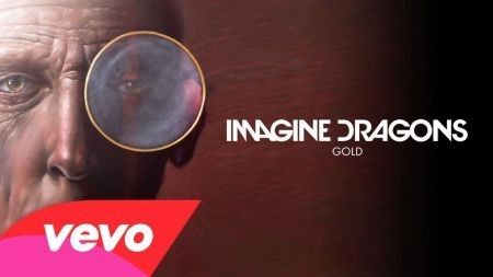 Imagine Dragons reveals exclusive bonus tracks for Target