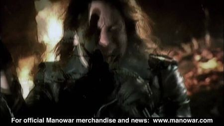 MANOWAR keeps pushing the bar higher