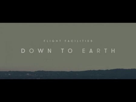 Flight Facilities to perform at Brooklyn Bowl Las Vegas at The Linq