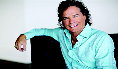 An Evening with B.J. Thomas tickets at The GRAMMY Museum® in Los Angeles
