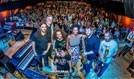 Analog Son tickets at Bluebird Theater in Denver