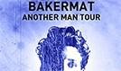 Bakermat tickets at El Rey Theatre in Los Angeles
