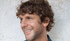 Billy Currington tickets at Best Buy Theater in New York