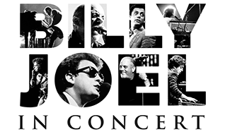 Billy Joel tickets at Target Center in Minneapolis
