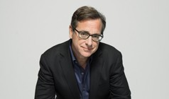 Bob Saget tickets at Best Buy Theater in New York
