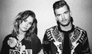 BROODS tickets at Trocadero Theatre in Philadelphia
